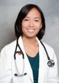 Dr. Ha in Rocklin CA