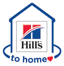 Hills to Home Logo